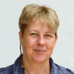 Antje Scharf